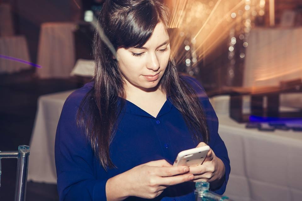 in-app marketing tips