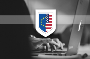 Announcing TUNE's Privacy Shield Certification