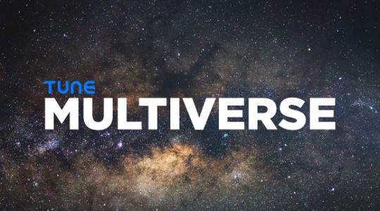 Multiverse: The power to know your return on ad spend