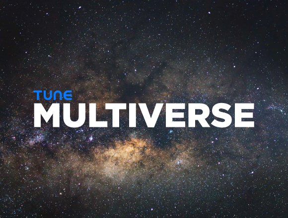 multiverse-580v1
