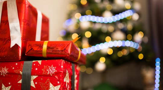 7 holidays performance marketers should plan for around the world