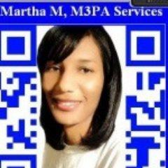 43_martha-m