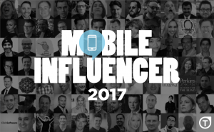 76 mobile predictions for 2017: 76 marketing influencers reveal their winning strategies