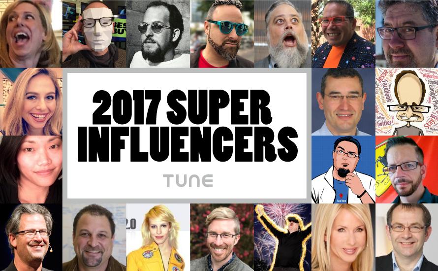 supermobile-influencer890