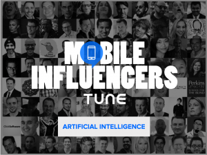 How AI will transform mobile, apps, and marketing: 50 influencers speak