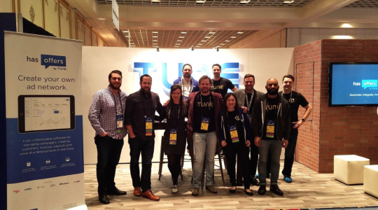 The death of affiliate marketing: What I learned at Affiliate Summit West