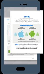 app ratings reviews