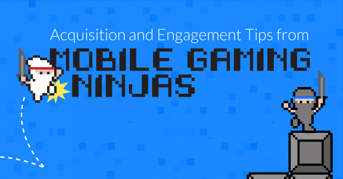 mobile-game-user-acquisition-copy