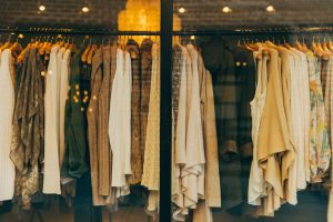 Cash in on the best KPIs for retail app discovery