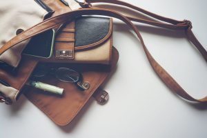 In the bag: Essential KPIs for retail app engagement and retention