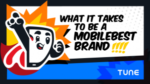 [Infographic] The secret to being a MobileBest brand