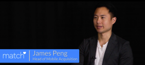 With 59 million users, Match Group relies on accurate targeting with the TUNE Marketing Console