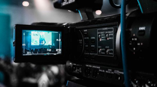 The emergence (and challenges) of video ads in performance marketing
