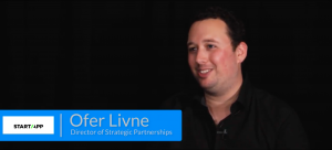 How HasOffers enables StartApp to manage publishers and get all the data they need