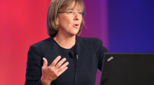 What Mary Meeker's 2017 Internet Trends Report means for mobile marketing