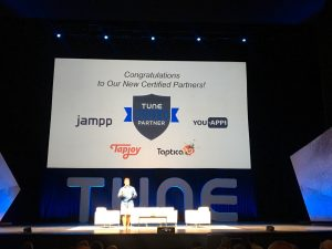 Congratulations to Our New Certified Partners!