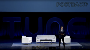 TUNE CEO calls for transparency in mobile marketing, announces exciting new products to support the ...