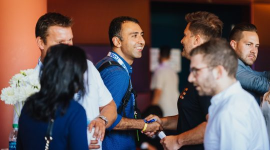 TUNE launches People Service to help marketers chart the mobile customer journey across device, chan...