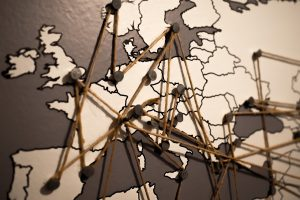 https://pixabay.com/en/world-europe-map-connections-1264062/