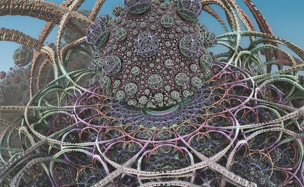https://pixabay.com/en/chaos-complexity-complex-fractal-724096/