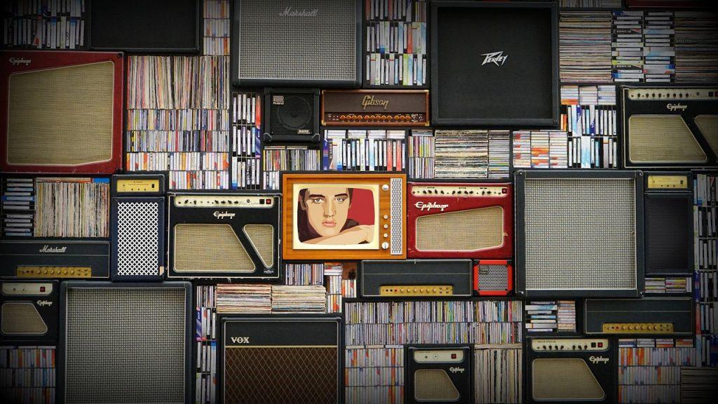 https://pixabay.com/en/elvis-presley-music-musician-elvis-1482026/