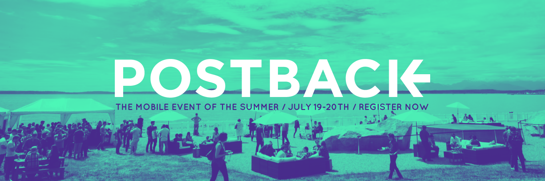 FAQ, Postback