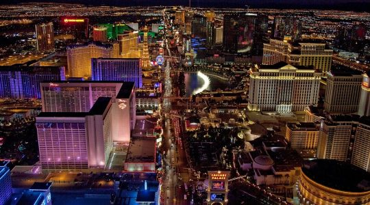 TUNE heads to MAU 2018 in Las Vegas