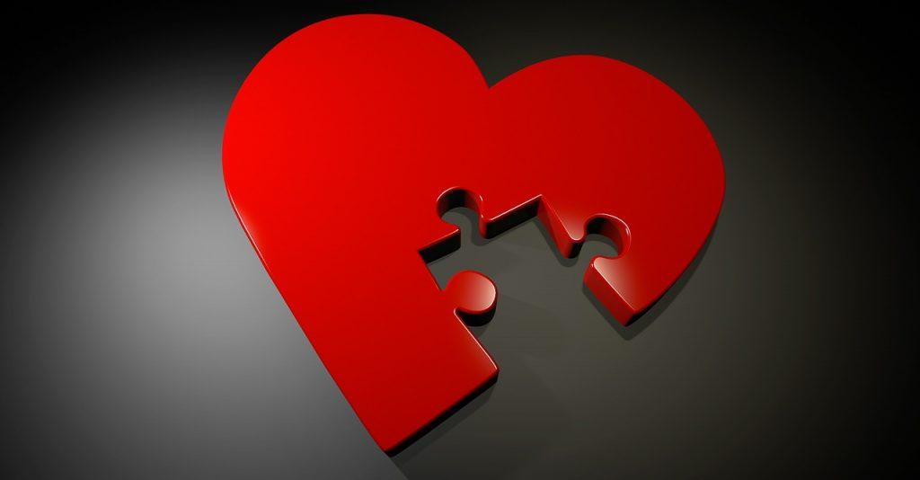 https://pixabay.com/en/heart-love-puzzle-missing-part-1745300/