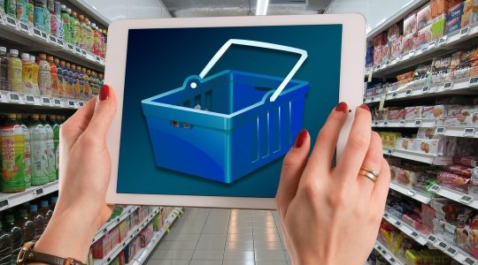 https://pixabay.com/en/shelf-stock-supermarket-e-commerce-3087406/