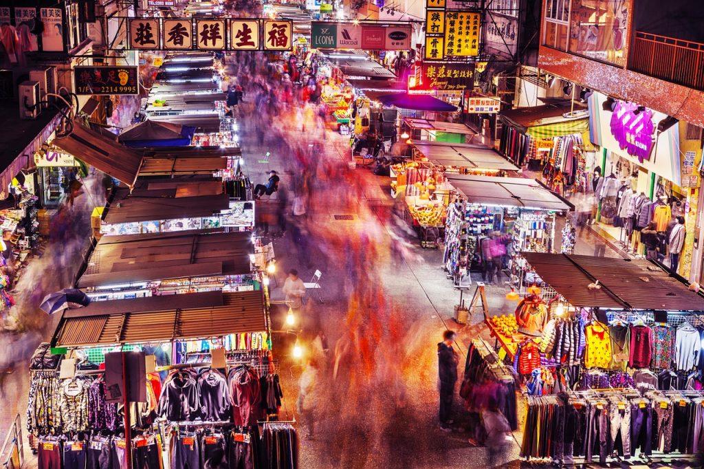 https://pixabay.com/en/street-shop-city-people-retail-1415546/