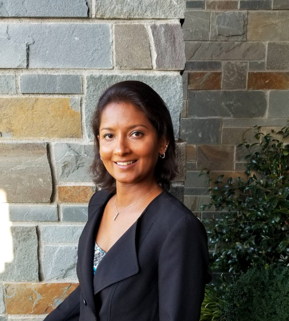 Bhavana Mathur is TUNE VP of Product Management