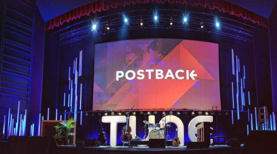 Postback18