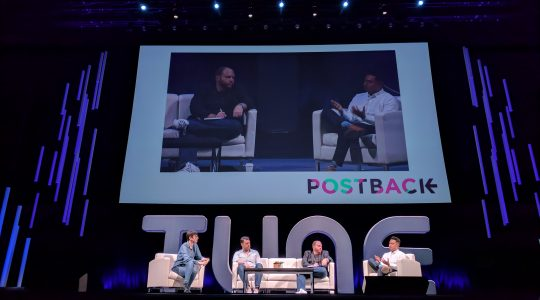 #Postback18 Session Recap: Making Measurement Count