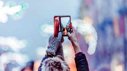 6 Steps to a Successful Influencer Marketing Campaign