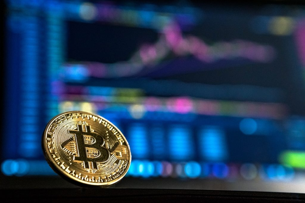 Cryptocurrency predictions for affiliate marketing programs