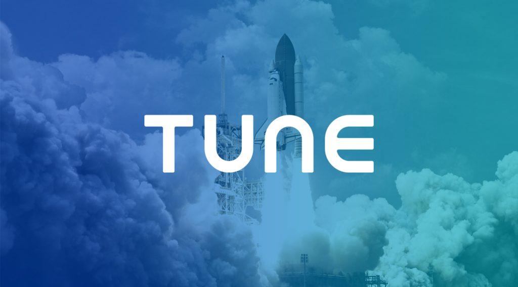 TUNE launches partner marketing platform