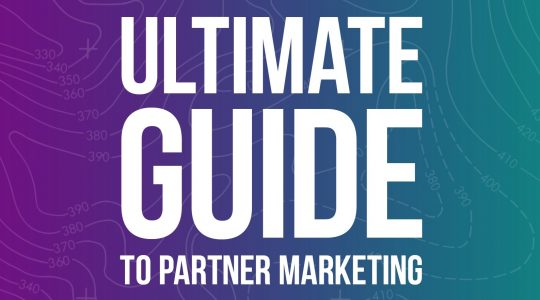 Ultimate Guide graphic